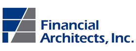 Financial Architects